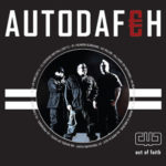 "Autodafeh, ""Act of Faith"""