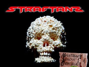 "Straftanz, ""Mainstream Sellout Overground"""