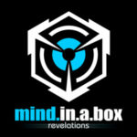 "mind.in.a.box, ""Revelations"""