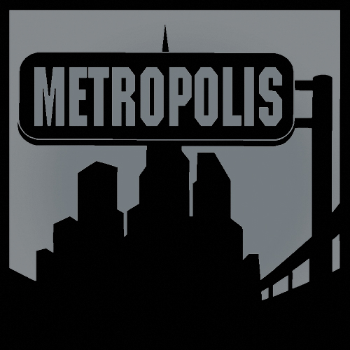 An Interview With Dave Heckman of Metropolis
