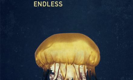 """Underwater Pilots, """"Endless"""""""