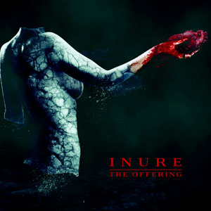 "Inure, ""The Offering"""