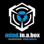 "End To End: mind.in.a.box, ""Revelations Club.Mixes"""