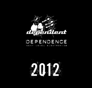 End to End: Dependence 2012