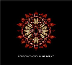 "Portion Control, ""Pure Form"""