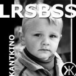 "End To End: Kant Kino, ""LRSBSS"""