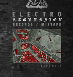 EAR Mixtape Volume 1