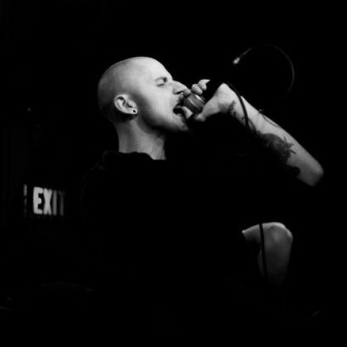 An Interview With Jeremy from Distorted Memory