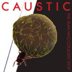 "Caustic, ""The Man Who Couldn't Stop"""