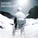 "In Conversation: Covenant, ""Northern Light"""