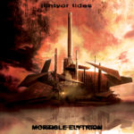 "Ichtyor Tides, ""Mortisle Elytrion"""