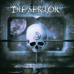 "Die Sektor, ""The Final Electro Solution"""