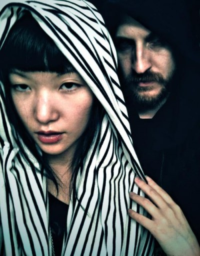 An Interview With ∆AIMON
