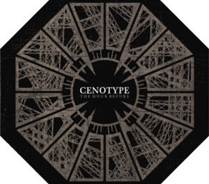 "Cenotype, ""The Hour Before"""