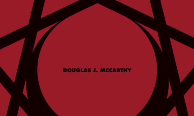 I Die: You Die's Top 25 of 2012: 5-1