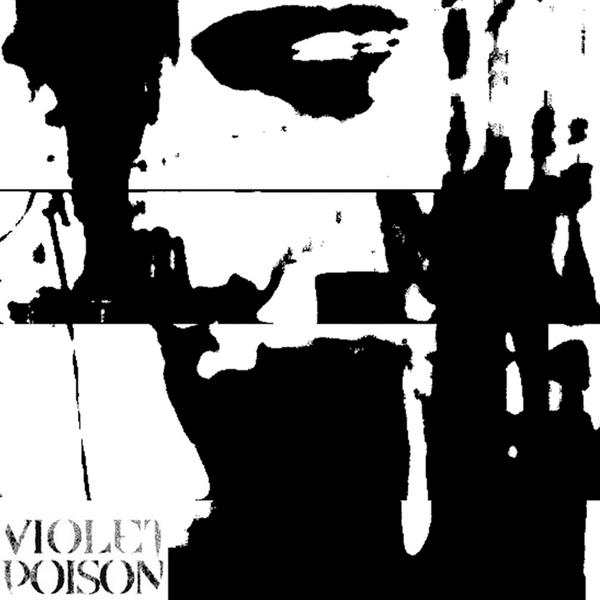 """Violet Poison, """"Voices From The Hell"""""""