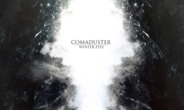 "End To End: Comaduster, ""Winter Eyes"""