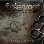 "Funker Vogt, ""Companion In Crime"""