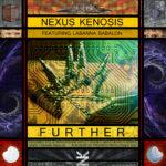 """Nexus Kenosis, """"Further"""""""