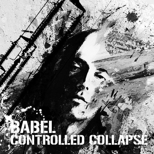 "Controlled Collapse, ""Babel"""