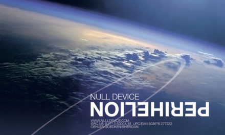 "Null Device, ""Perihelion"""