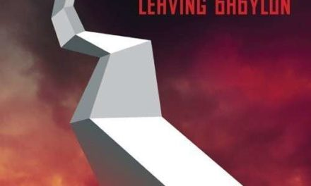 "In Conversation: Covenant, ""Leaving Babylon"""