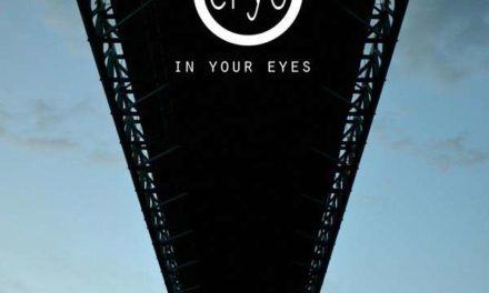 "End to End: Cryo, ""In Your Eyes"""