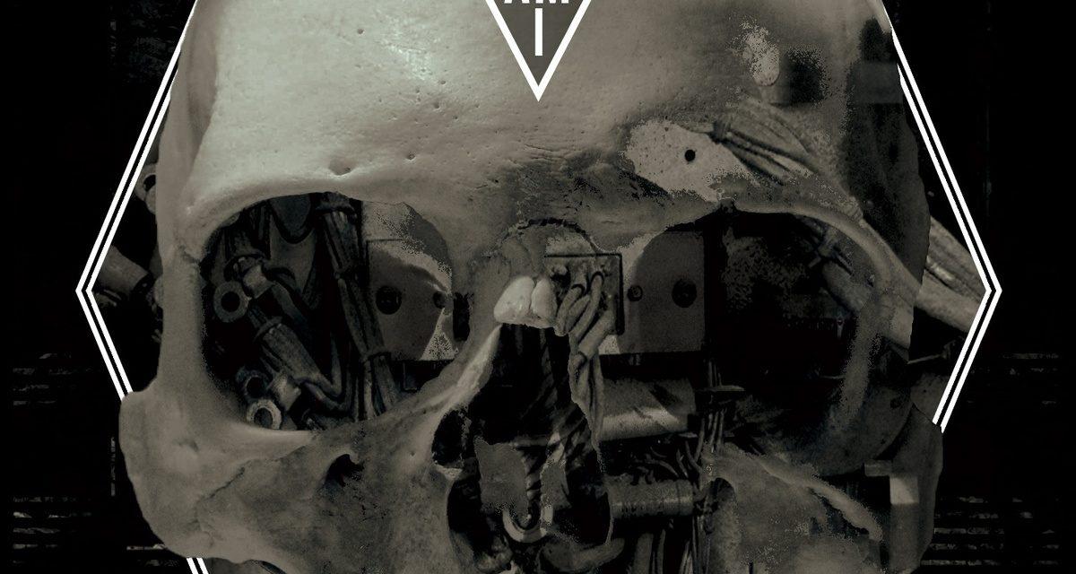 "Kevorkian Death Cycle, ""God Am I"""
