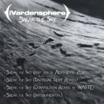 "End to End: iVardensphere, ""Break The Sky"""