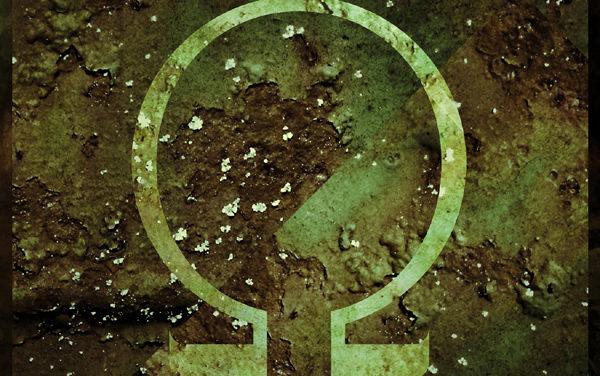 In Conversation: Öhm, self-titled