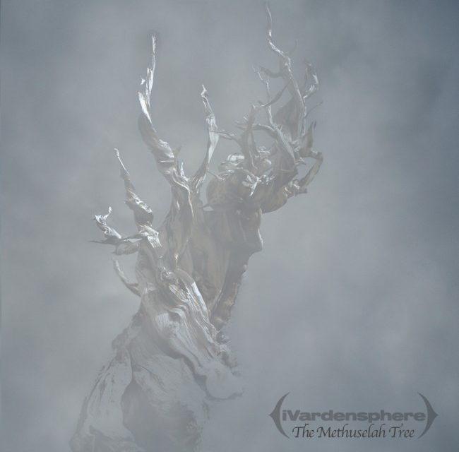 """iVardensphere, """"The Methuselah Tree"""""""
