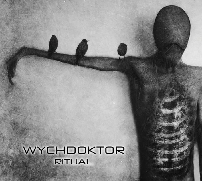 """Wychdoktor, """"Ritual"""""""