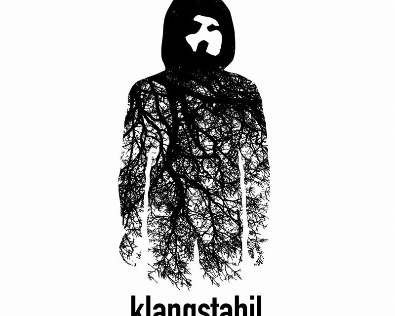 "Klangstabil, ""Shadowboy"""
