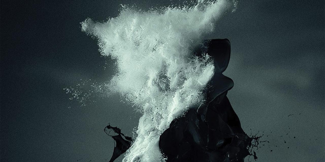 """Seabound, """"Speak In Storms"""""""