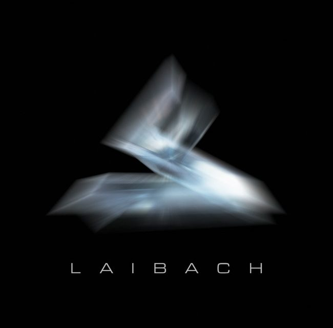"In Conversation: Laibach, ""Spectre"""