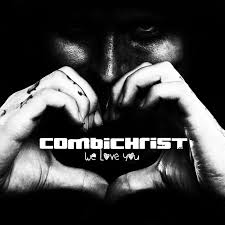 "Combichrist, ""We Love You"""