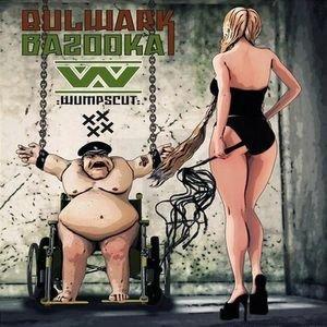 ":Wumpscut:, ""Bulwark Bazooka"""