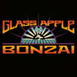 Glass Apple Bonzai, self-titled