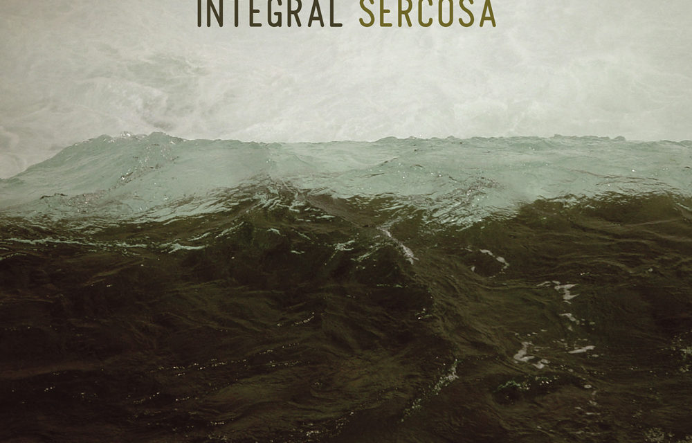 "Integral, ""Sercosa"""