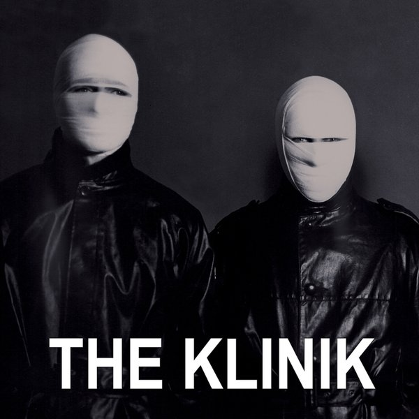 "The Klinik, ""The Klinik 84 91"""