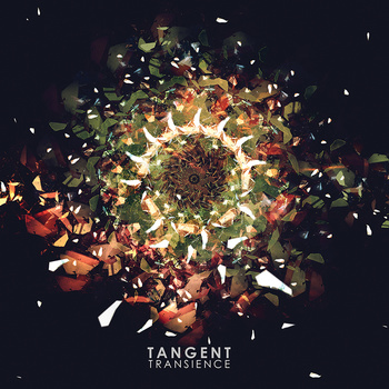 "Tangent, ""Transience"""