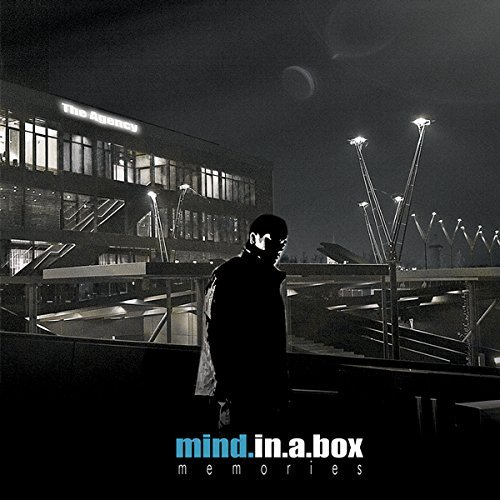 "mind.in.a.box, ""Memories"""