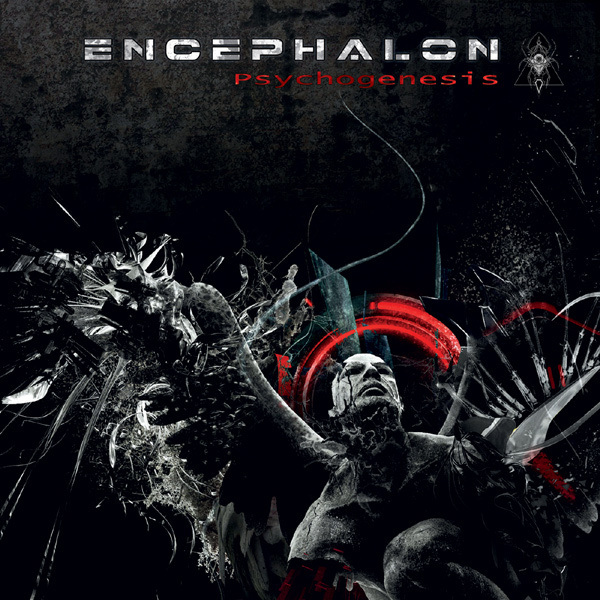 "Encephalon, ""Psychogenesis"""