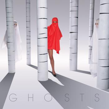 "Soviet, ""Ghosts"""