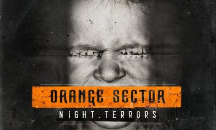 "Orange Sector, ""Night Terrors"""