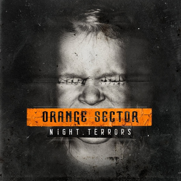 "Orange Sector, ""Night Terrors"""