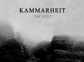 "Kammarheit, ""The Nest"""