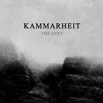 """Kammarheit, """"The Nest"""""""