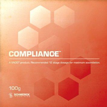 "Snog, ""Compliance"""