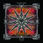 "In Conversation: Killing Joke, ""Pylon"""